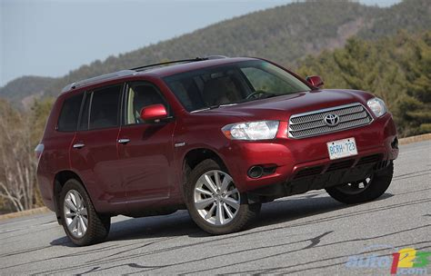 toyota highlander parts upcomingcarshq com