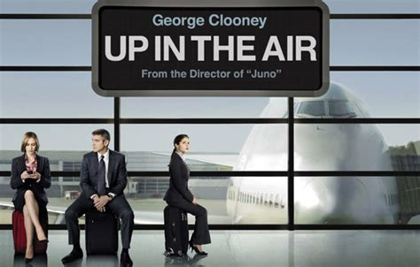 film up on the air best movies on netflix up in the air george clooney join