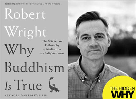 why buddhism is true leigh martinuzzi personal development and freedom fulfilment coach