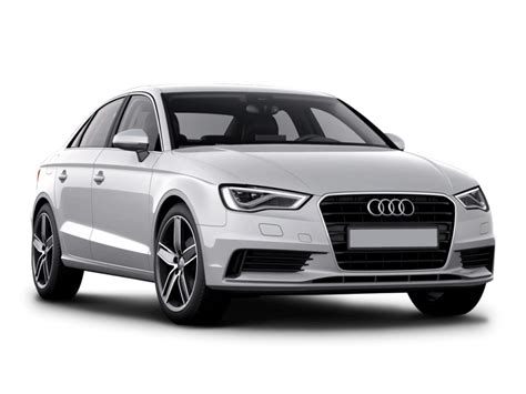 Audi Attraction by Audi A3 Attraction 35 Tdi Price Specifications Review