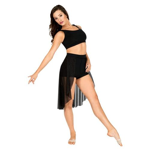 hair spray dance accessories and discount dance supply 1000 images about costume ideas on pinterest lyrical