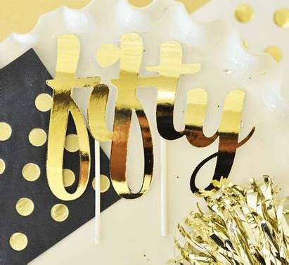 gold love themes gold love cake topper