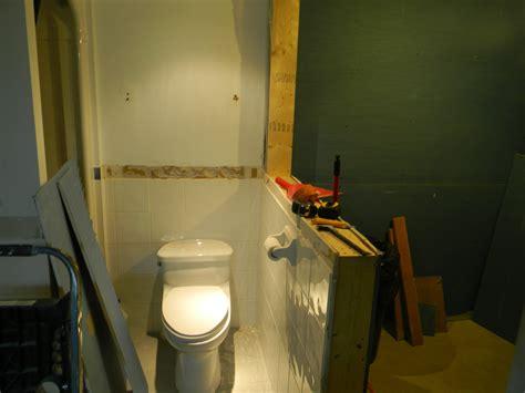 ottawa bathroom renovation contractors bathroom renovation awj construction ottawa