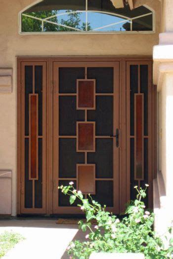 images  securityscreen  patio doors
