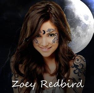 house of night tattoo designs more possible tattoo designs zoey redbird house of night cosplay pinterest