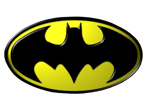 symbol templates bat symbol stencil cliparts co