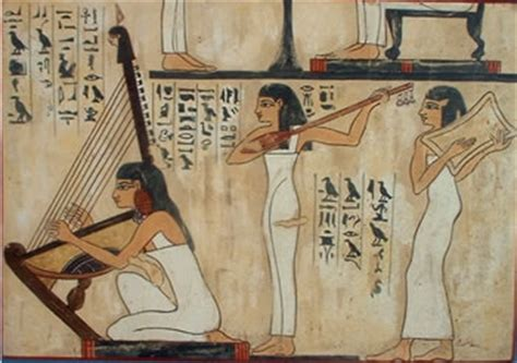 imagenes de obras egipcias tienda de reproducciones de pinturas y cuadros arteespa 209 a