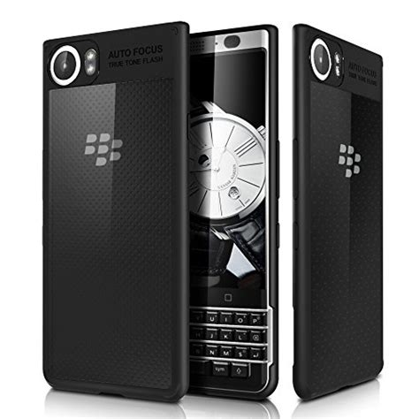 Silicon Casing Softcase 3d Standing Blackberry Z30 1 search results for blackberry accessories pg1 wantitall