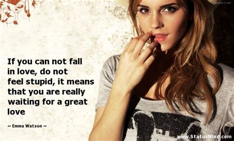 emma watson quotes on beauty famous love quotes and quotations by emma watson golfian com