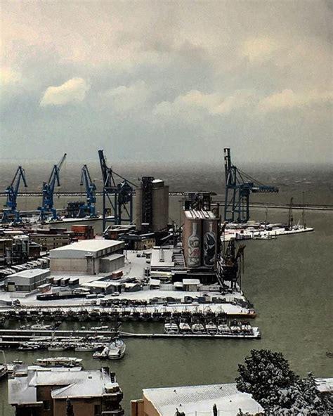 capitaneria di porto di ancona porto di ancona ripartono i traghetti adriaeco