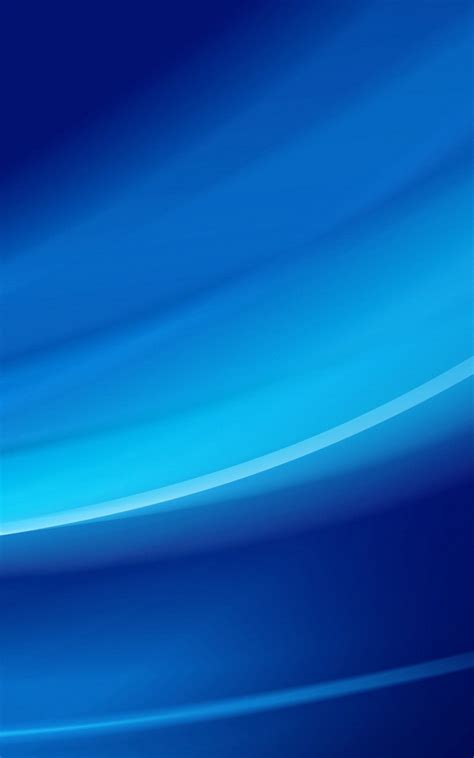 wallpaper android blue abstract blue light lines android wallpaper free download