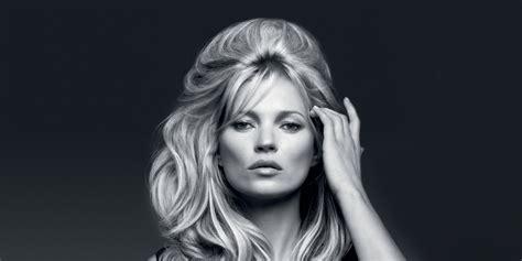 Kate Moss In by Kate Moss Channels Brigitte Bardot In New K 233 Rastase Caign