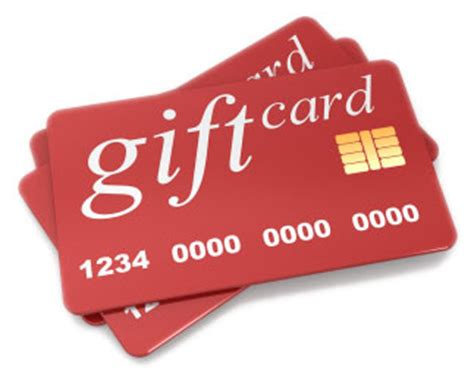 Gift Card Security - plastic gift card printing security ecard specialists