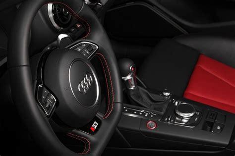 2015 audi s3 limited edition 2015 audi s3 limited edition review top speed