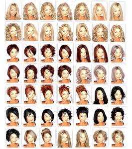 hairstyle names hairstyle hk beautypilot journey