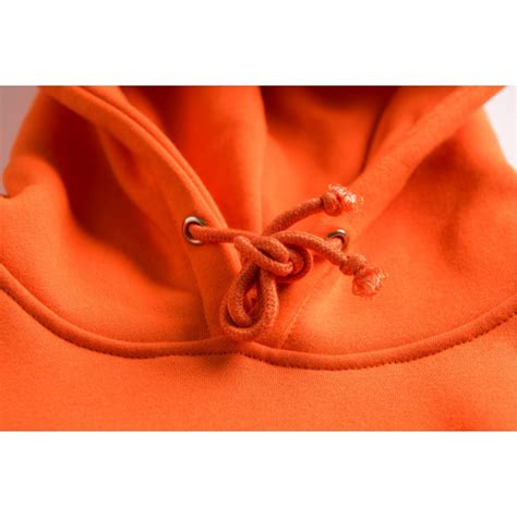 Hoodie Anti Social Paranoid New Coming T0210 anti social social club assc undefeated paranoid pouch hoodie orange