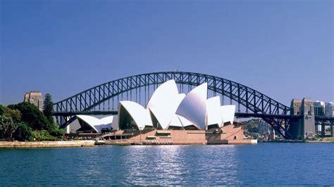 sydney opera house the tourist destination with the best cruises to sydney cruise to sydney in 2018 19