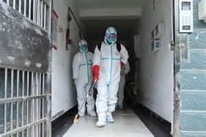 coronavirus  updates cases     airports