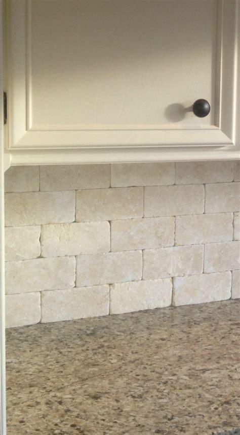 Top Kitchen Backsplash Ideas   Artisan Construction
