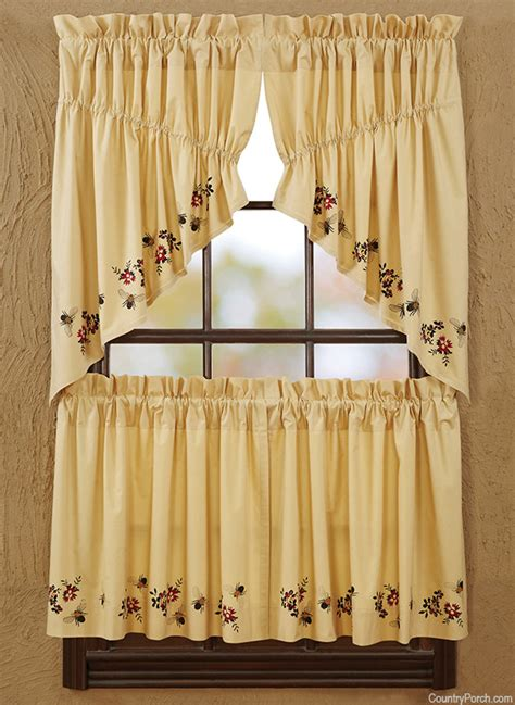 victorian swag curtains victorian curtains latest victorian rose lace curtains by