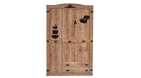 Syfa Navy navy 231 3 kapı gardolap berke mobilya