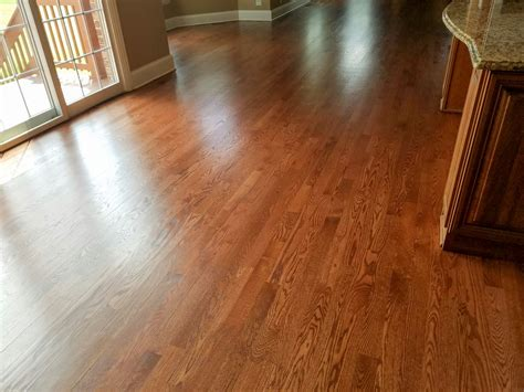Wood Flooring Chicago by Wood Floor Inlays Borders Design Mr Floor Chicago Il