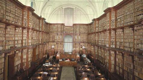 librerie antiche roma i segreti di roma in dieci tappe