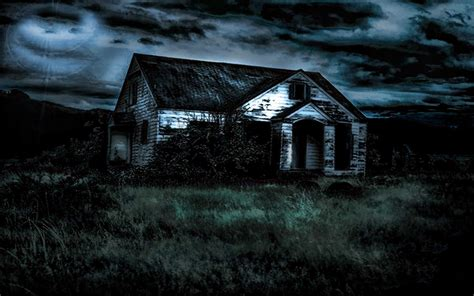 dark house 27 scary backgrounds wallpapers images pictures design trends premium psd