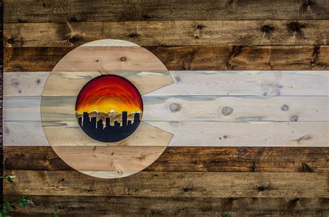 How To Pick A Name For Your Business Custom Colorado Woodcraft