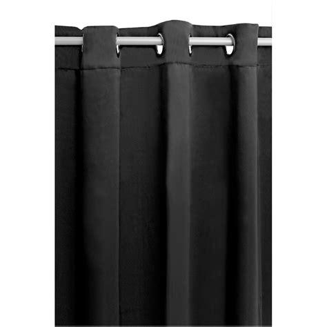gardinen blickdicht vorhang gardine blickdicht 214 senschal dekoschal 214 sen in