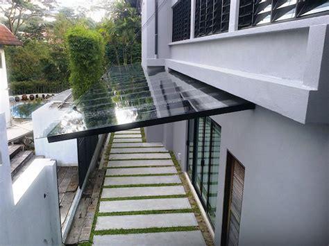 skylight awning malaysia skylight canopy system 01 glass malaysia glass