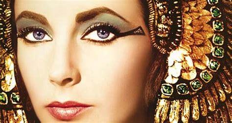 imagenes egipcias de cleopatra la dificultad de conocer a cleopatra historia diario
