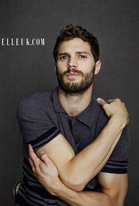 fifty shades of grey film release date uk jamie dornan opens up about visiting a private dungeon for