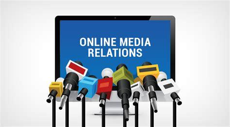 Manajement Relations And Media Komunikasi Reputation Management Services Corporate Pr Vab Media