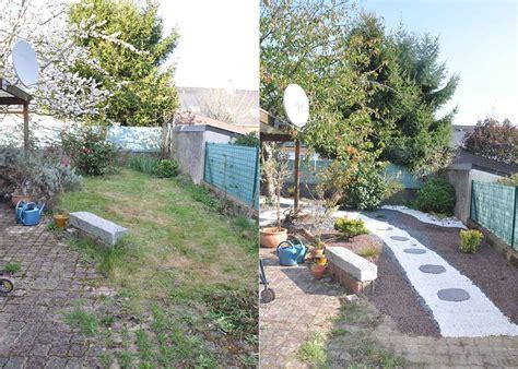 amenagement petit jardin avec terrasse 2900 amenagement petit jardin avec terrasse am nagement petit