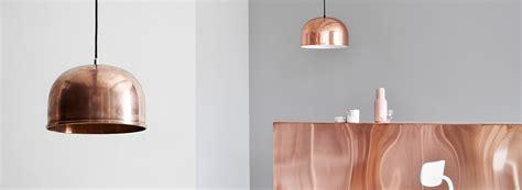 Deko In Kupfer by Kupfer Deko Der Neue Wohntrend Design3000 De