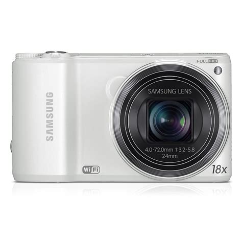 Kamera Olympus T 100 appareil photo num 233 rique connect 233 samsung smart wb250f