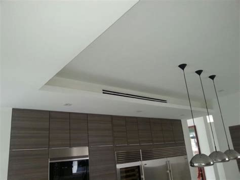 Ceiling Slot Diffuser by Lovely Ceiling Slot Diffuser Amazing Design 3 Air Mike