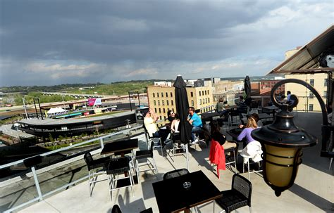 Best Patios In Cities by 2016 Memorial Day Weekend In Minneapolis St Paul