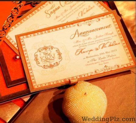 wedding invitation card printing in navi mumbai new bombay card centre vashi navi mumbai invitation cards weddingplz