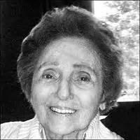 segal funeral home miriam segal obituary brookline ma boston globe