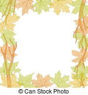 cornice autunno autunno cornice ringraziamento cadere invito bordo