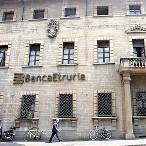 agenzie ubi ubi pronta a rilevare le le quattro banche in risoluzione