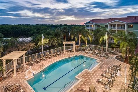 doubletree suites by hilton naples naples south gulf what to do in southwest gulf coast tripadvisor
