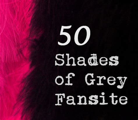 review film fifty shades of grey bahasa indonesia 50 shades of grey 50shadesfansite twitter