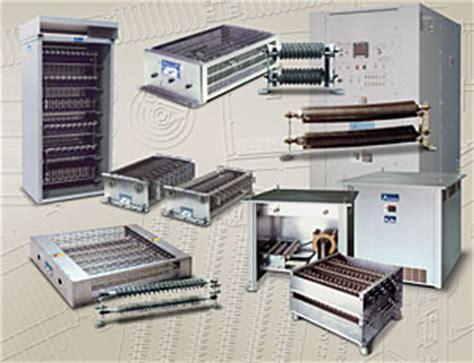 resistor load bank design datacenter load banks middleeast loadbanks rental gulf incon international llc