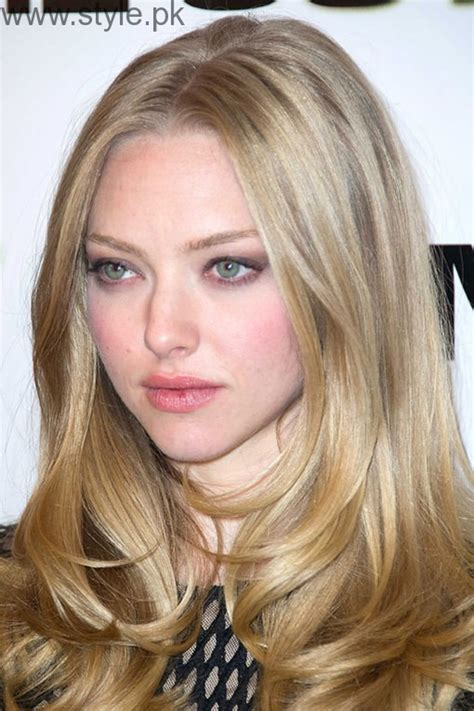 blow drying layered hair for fullness 5 different hair blow dry styles