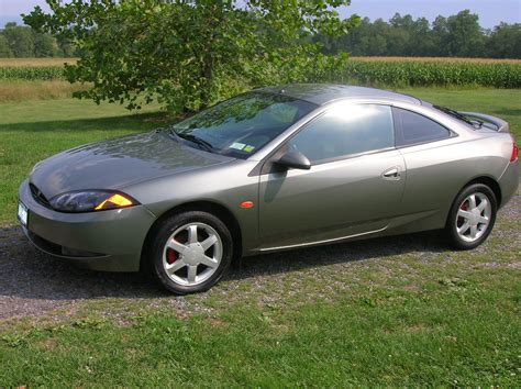 blue book used cars values 2000 mercury cougar electronic toll collection cougar mercury 2000