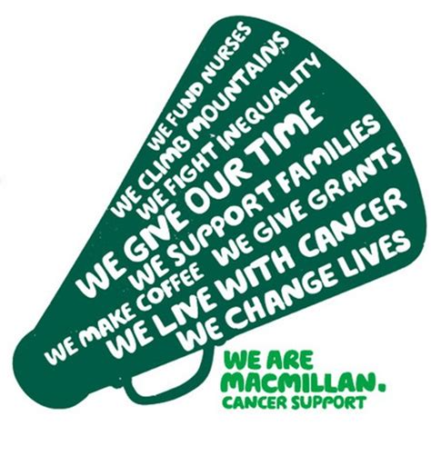 sneha lupini is fundraising for macmillan cancer support