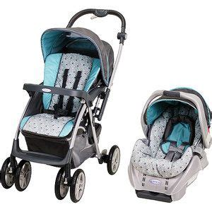 car seat stroller swing combo great stroller combo baby 5 pinterest cars the o